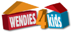 Wendies 4 Kids